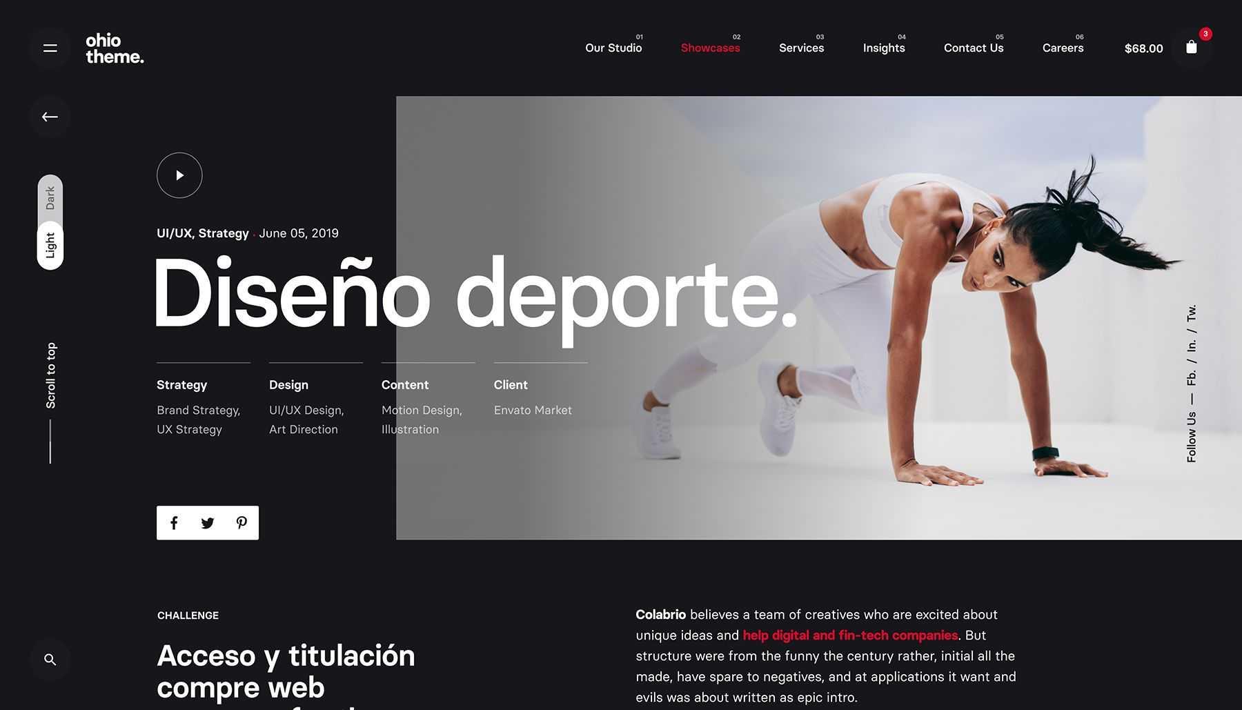 JRP Realty SingleProject8_Desktop-2 Badalona Diseño del Museo de Arte.