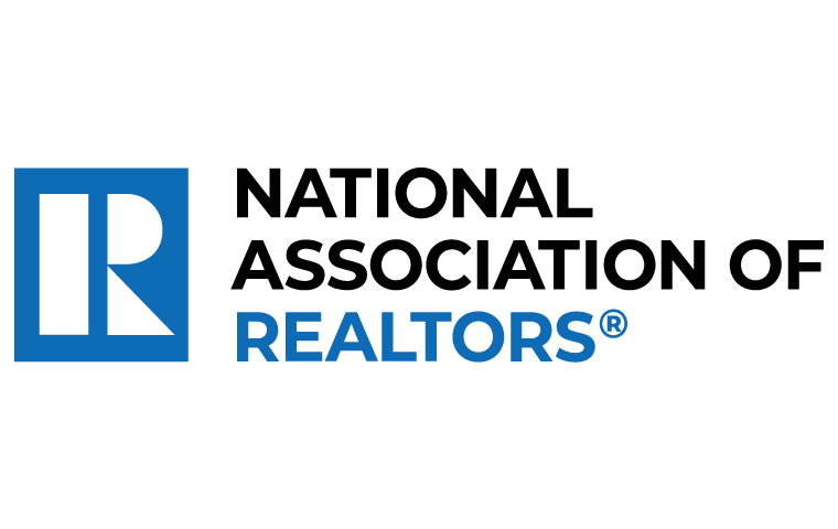 JRP Realty nar-01 Home