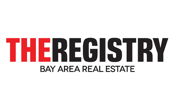 JRP Realty the-registry Home