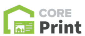 JRP Realty core-print JRP Technology