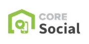 JRP Realty core-social01-01 JRP Technology
